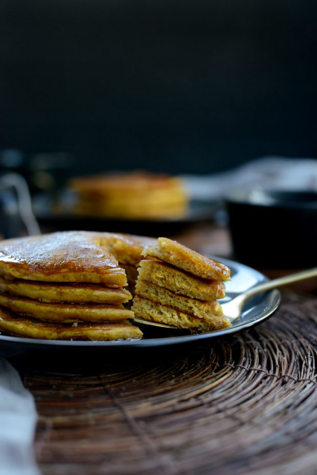 brown-butter-pumpkin-pancakes-l-simplyscratch-com-10