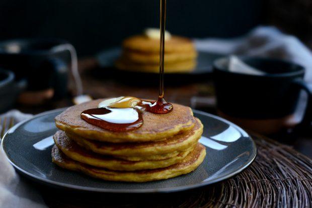brown-butter-pumpkin-pancakes-l-simplyscratch-com-12