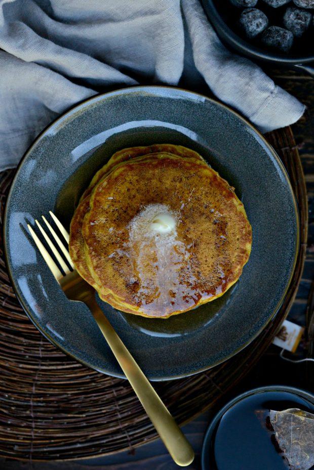 brown-butter-pumpkin-pancakes-l-simplyscratch-com-15