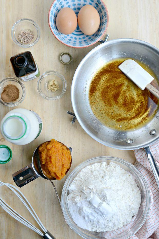 brown-butter-pumpkin-pancakes-l-simplyscratch-com-2