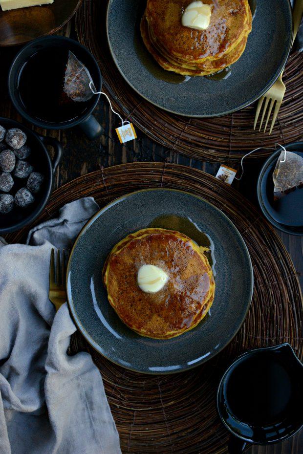 brown-butter-pumpkin-pancakes-l-simplyscratch-com-8