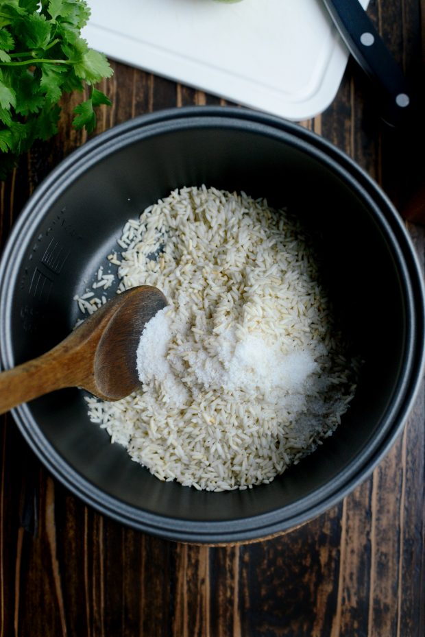 cilantro-lime-rice-l-simplyscratch-com-2