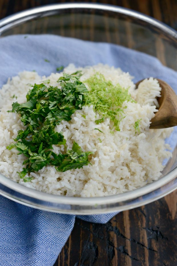 cilantro-lime-rice-l-simplyscratch-com-4