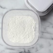 homemade-powdered-sugar-l-simplyscratch-6
