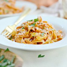 pasta-with-creamy-roasted-red-pepper-sauce-l-simplyscratch-com-0011