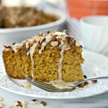 pumpkin-coffee-cake-with-hazelnut-streusel-l-simplyscratch-com-0010