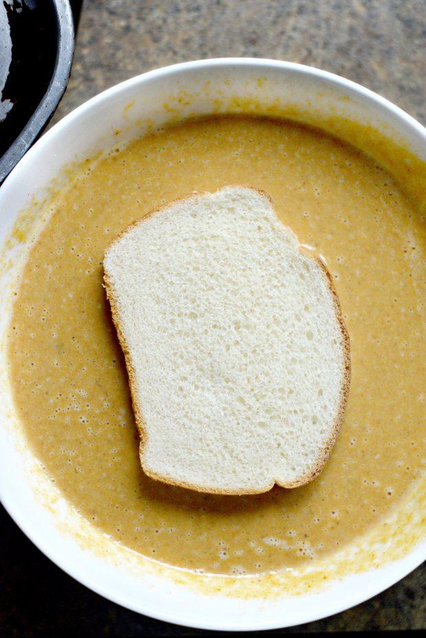 pumpkin-french-toast-l-simplyscratch-com-3
