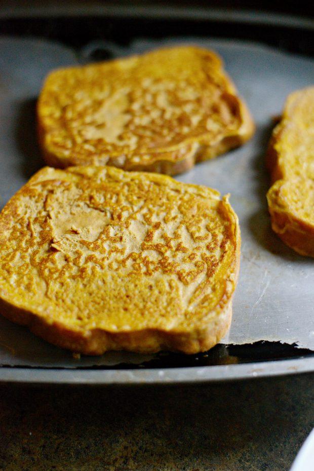 pumpkin-french-toast-l-simplyscratch-com-4