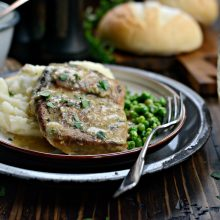 slow-cooker-pork-chops-with-herb-gravy-l-simplyscratch-com-18