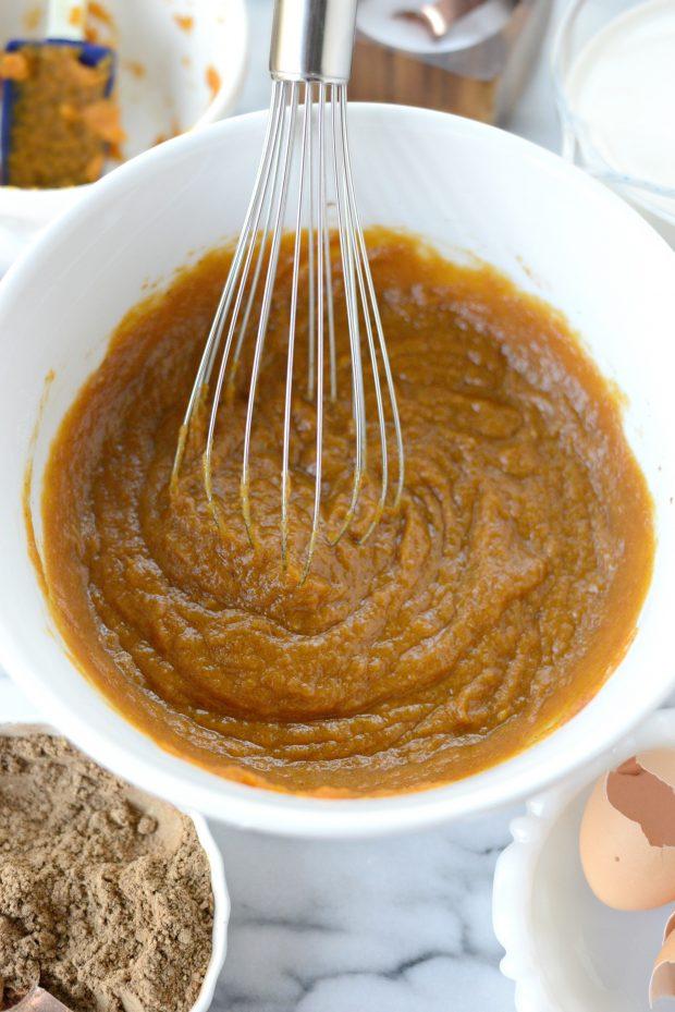 chai-pumpkin-pie-l-simplyscratch-com-2