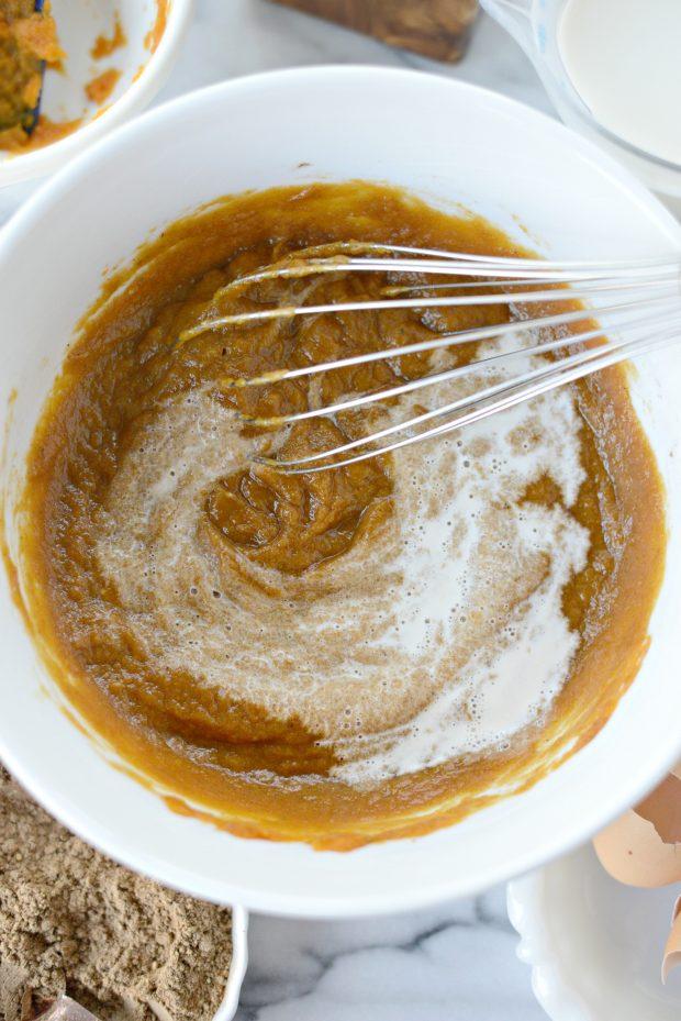 chai-pumpkin-pie-l-simplyscratch-com-3