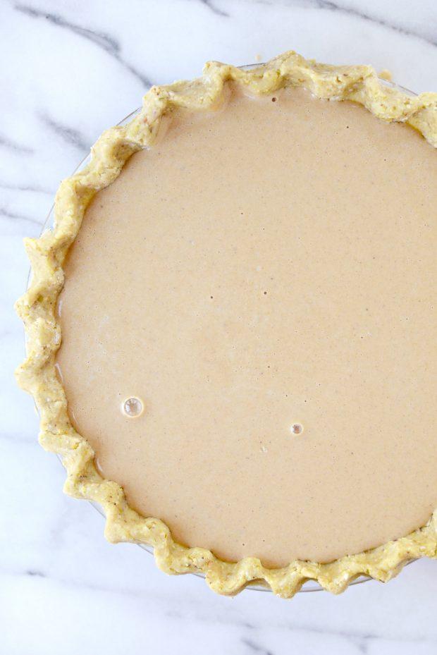 chai-pumpkin-pie-l-simplyscratch-com-5
