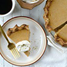chai-pumpkin-pie-l-simplyscratch-com-9