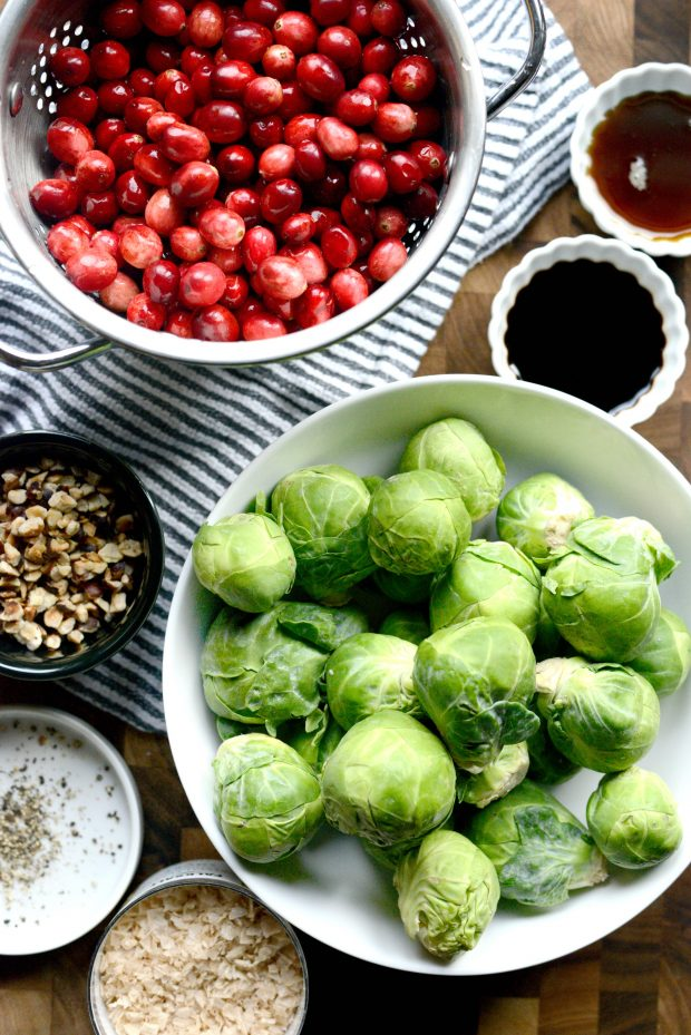 maple-balsamic-brussels-sprouts-with-cranberries-and-hazelnuts-l-simplyscratch-com-1
