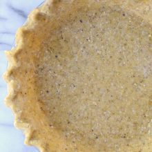pistacho-toasted-coconut-pie-crust-l-simplyscratch-com-10