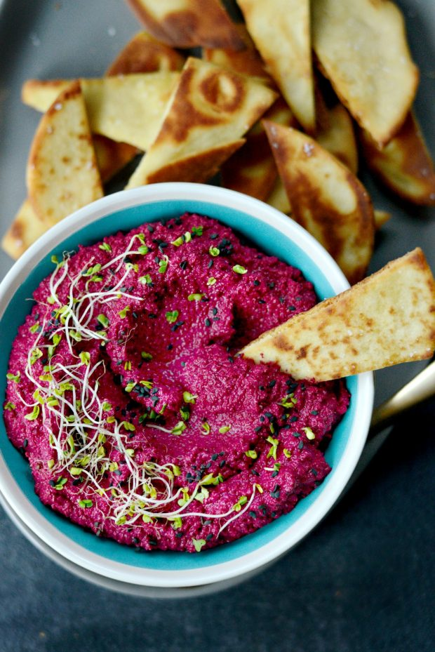 roasted-beet-hummus-l-simplyscratch-com-1