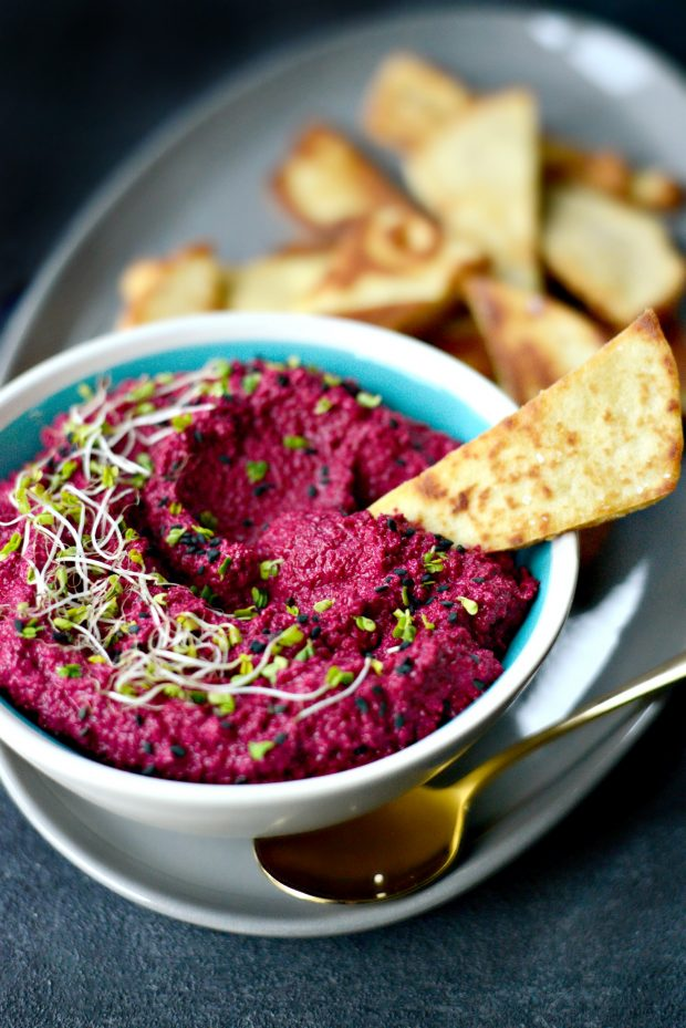 roasted-beet-hummus-l-simplyscratch-com-4