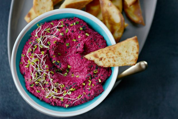 roasted-beet-hummus-l-simplyscratch-com