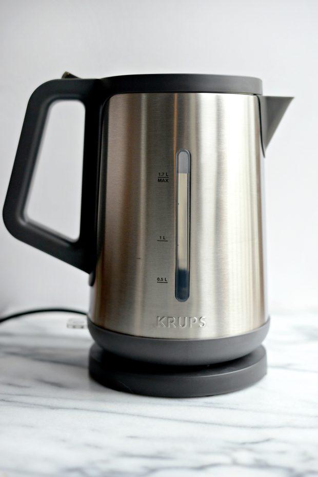masala-chai-tea-l-simplyscratch-com-1