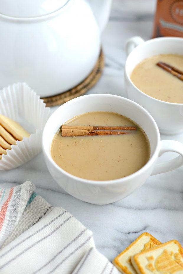 masala-chai-tea-l-simplyscratch-com-13