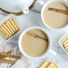masala-chai-tea-l-simplyscratch-com-15