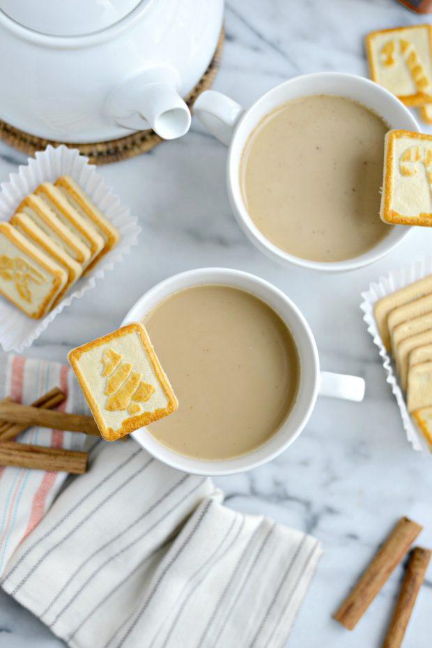 masala-chai-tea-l-simplyscratch-com-17