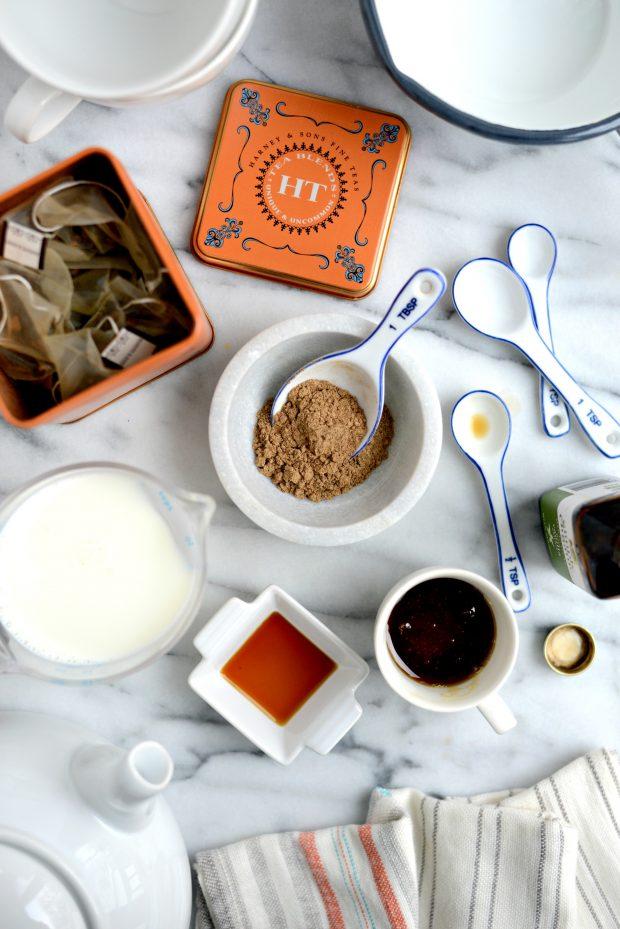 masala-chai-tea-l-simplyscratch-com-2