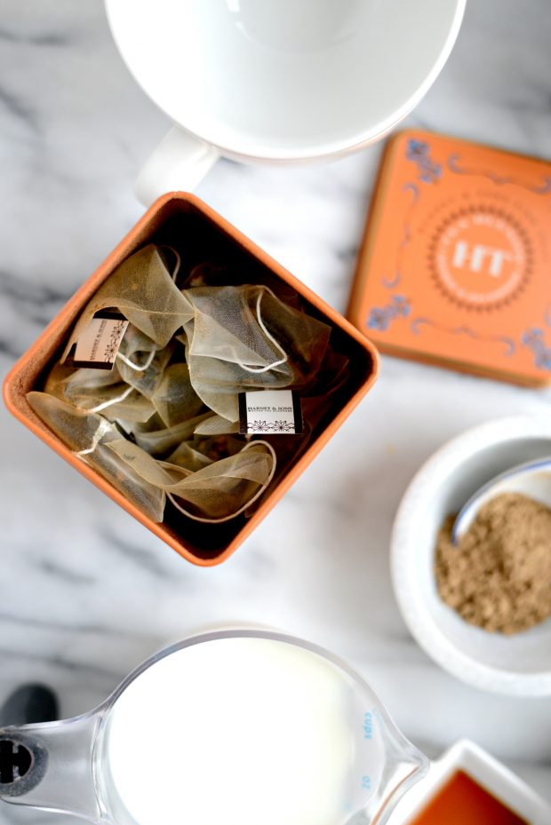 masala-chai-tea-l-simplyscratch-com-3