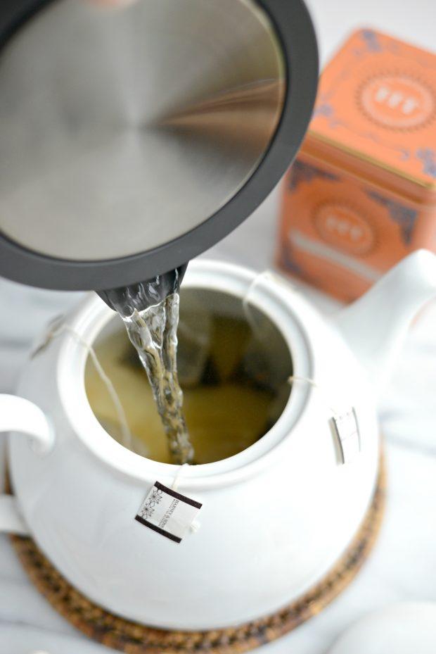 masala-chai-tea-l-simplyscratch-com-8