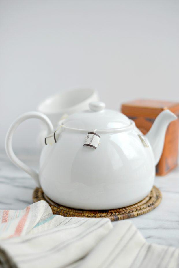 masala-chai-tea-l-simplyscratch-com-9