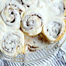no-yeast-cinnamon-rolls-l-simplyscratch-com-010