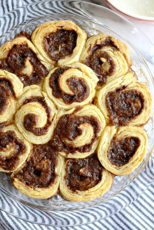 no-yeast-cinnamon-rolls-l-simplyscratch-com-5