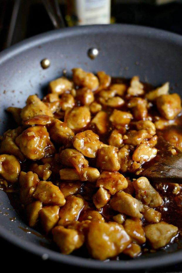 ginger-sesame-chicken-stir-fry-l-simplyscratch-com-10
