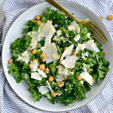 kale-caesar-salad-with-tahini-caesar-dressing-l-simplyscratch-com-10