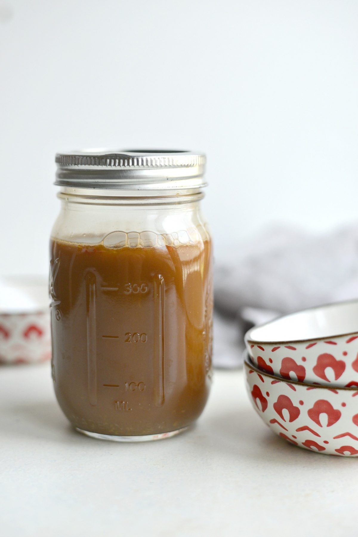 Easy Homemade Stir-fry Sauce l SimplyScratch.com (10)
