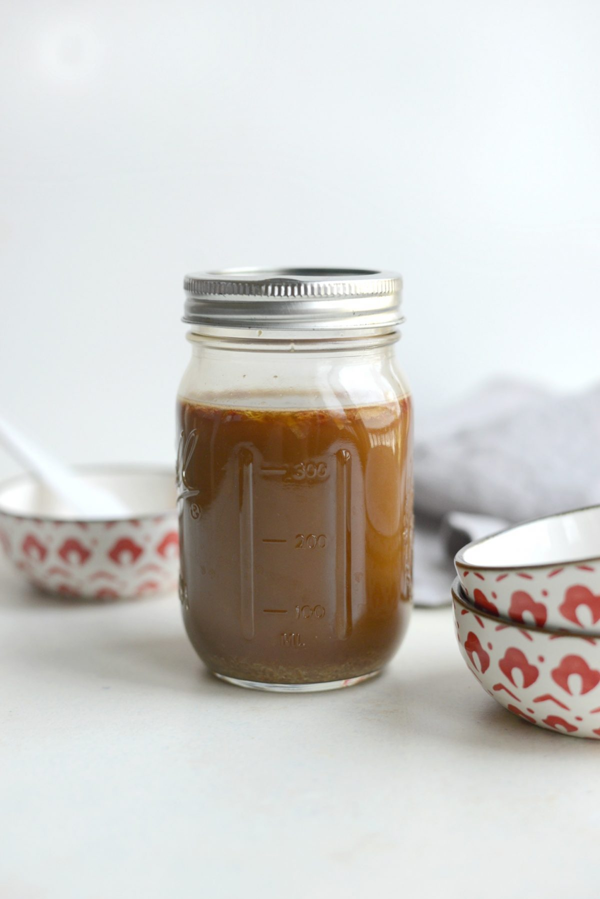 Easy Homemade Stir-fry Sauce l SimplyScratch.com (8)