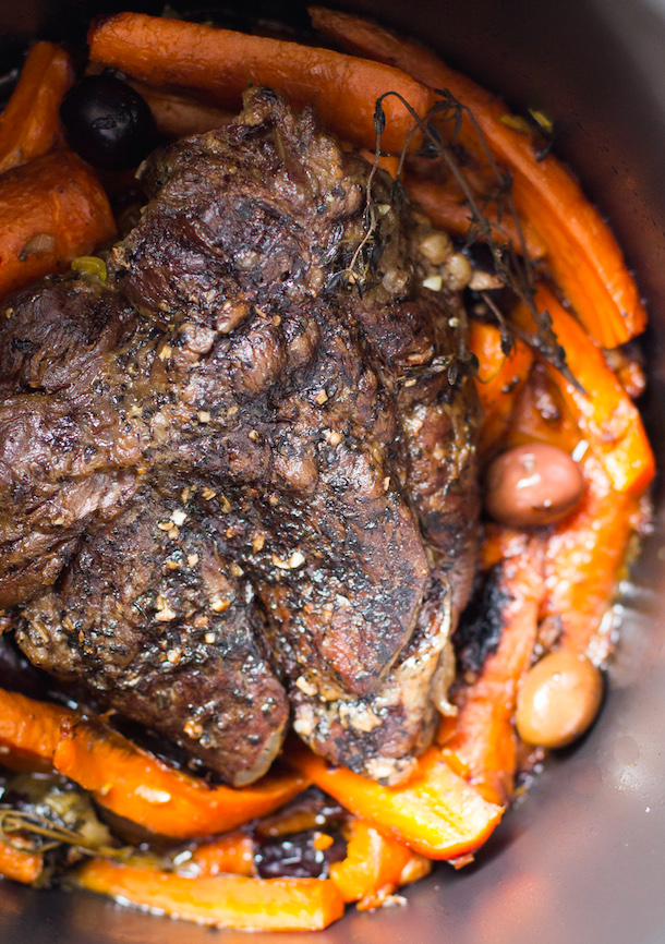One-Pot-Braised-Beef-with-Carrot-Mash