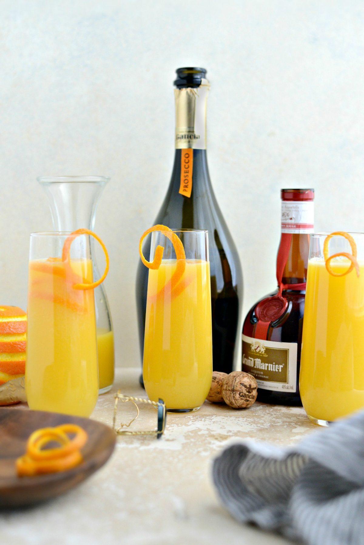 Classic Mimosa Recipe l SimplyScratch.com (06)