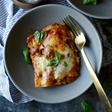 Easy Ravioli Lasagna l SimplyScratch.com (14)