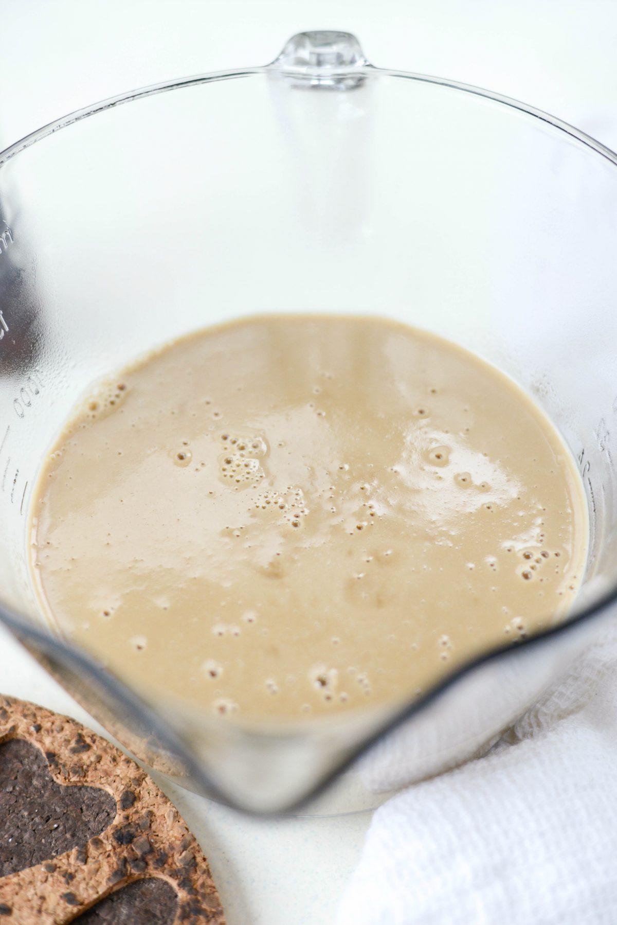 Vanilla Chai Ice Cream l SimplyScratch.com (16)