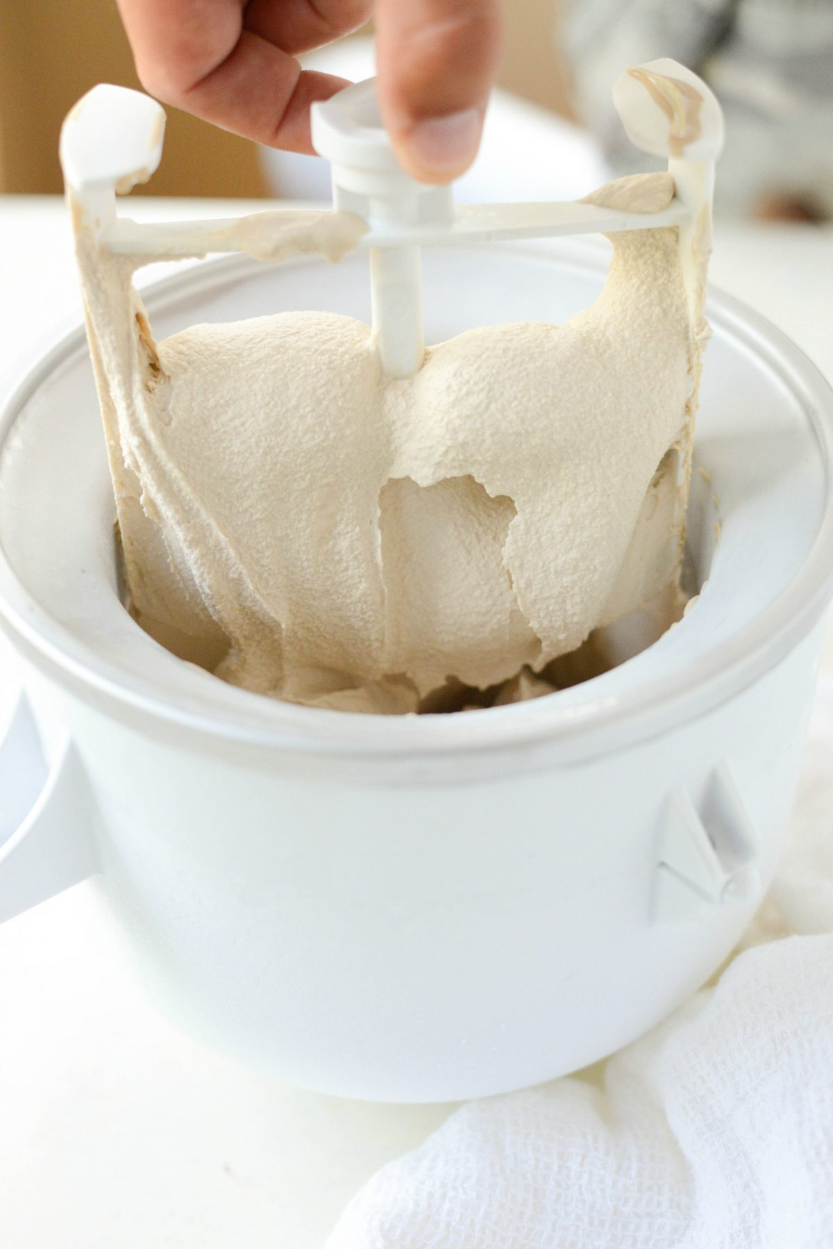 Vanilla Chai Ice Cream l SimplyScratch.com (21)