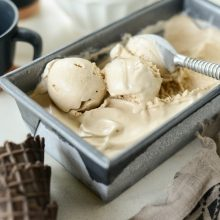 Vanilla Chai Ice Cream l SimplyScratch.com (26)
