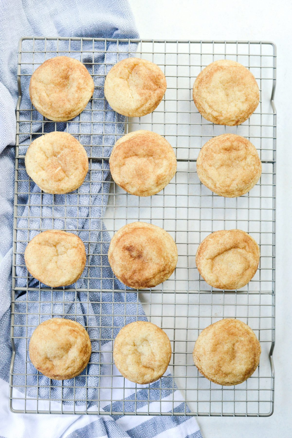 Snickerdoodles l SimplyScratch (12)