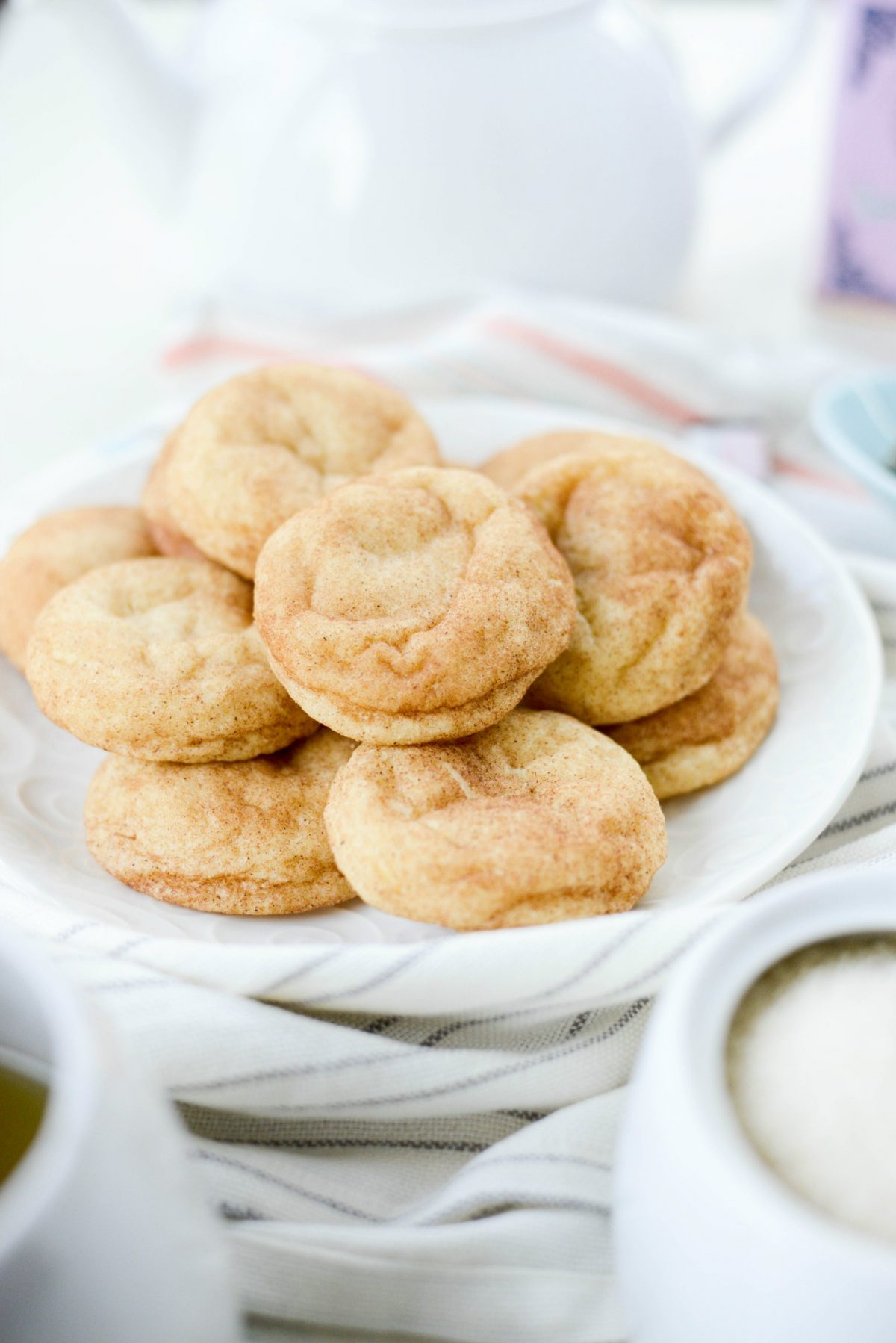 Snickerdoodles l SimplyScratch (14)