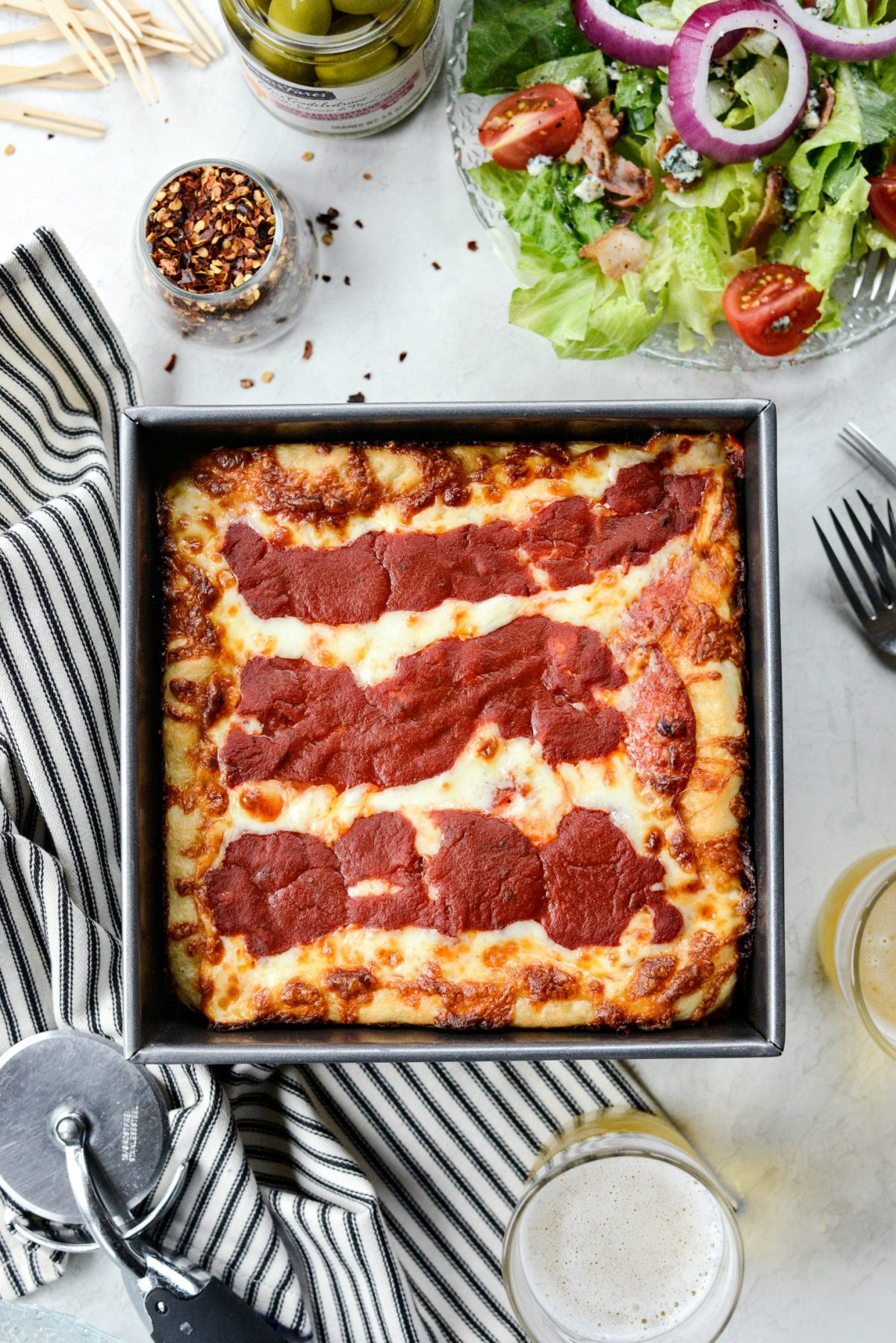 Detroit-Style Pizza l SimplyScratch (12)