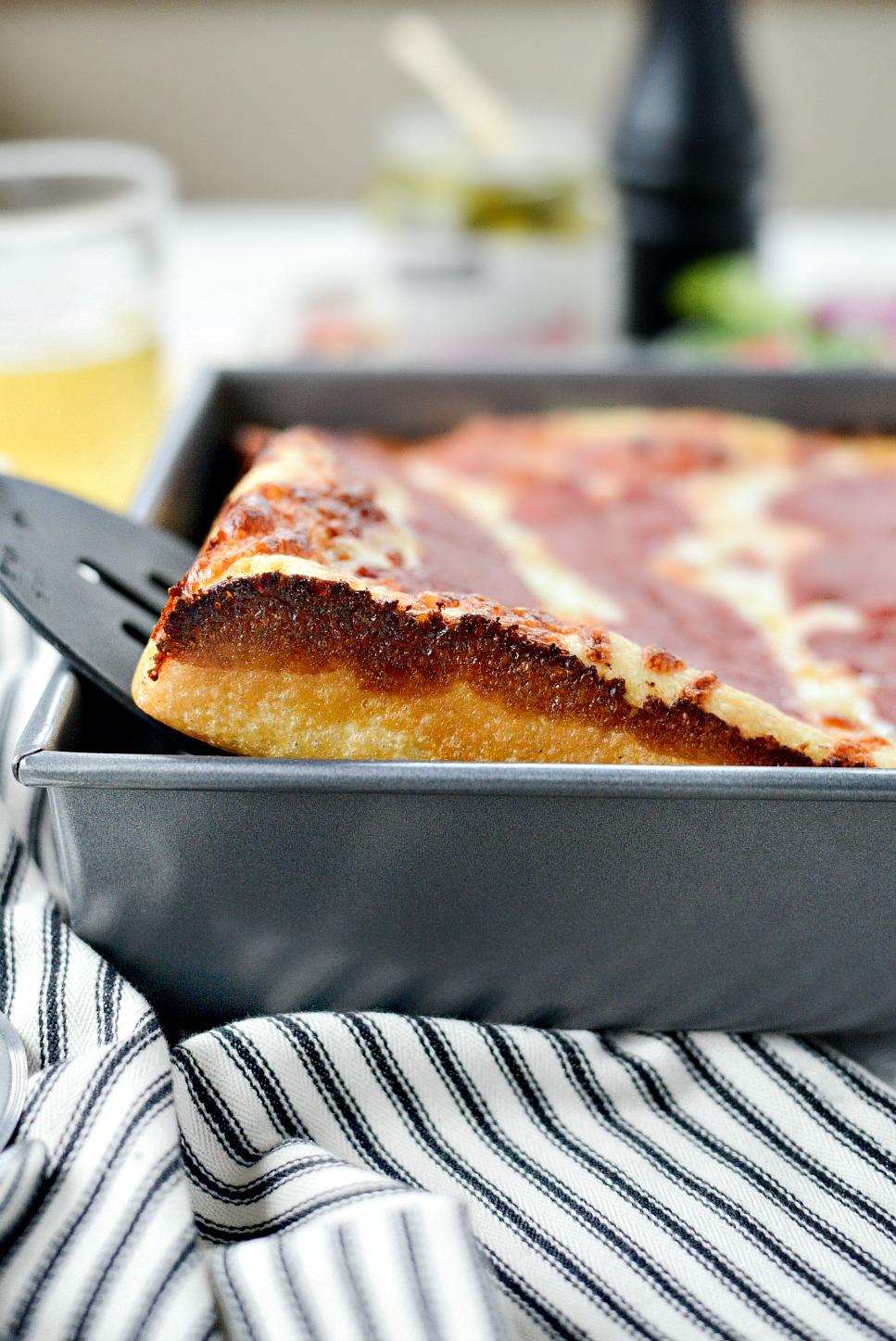 Detroit-Style Pizza l SimplyScratch (13)