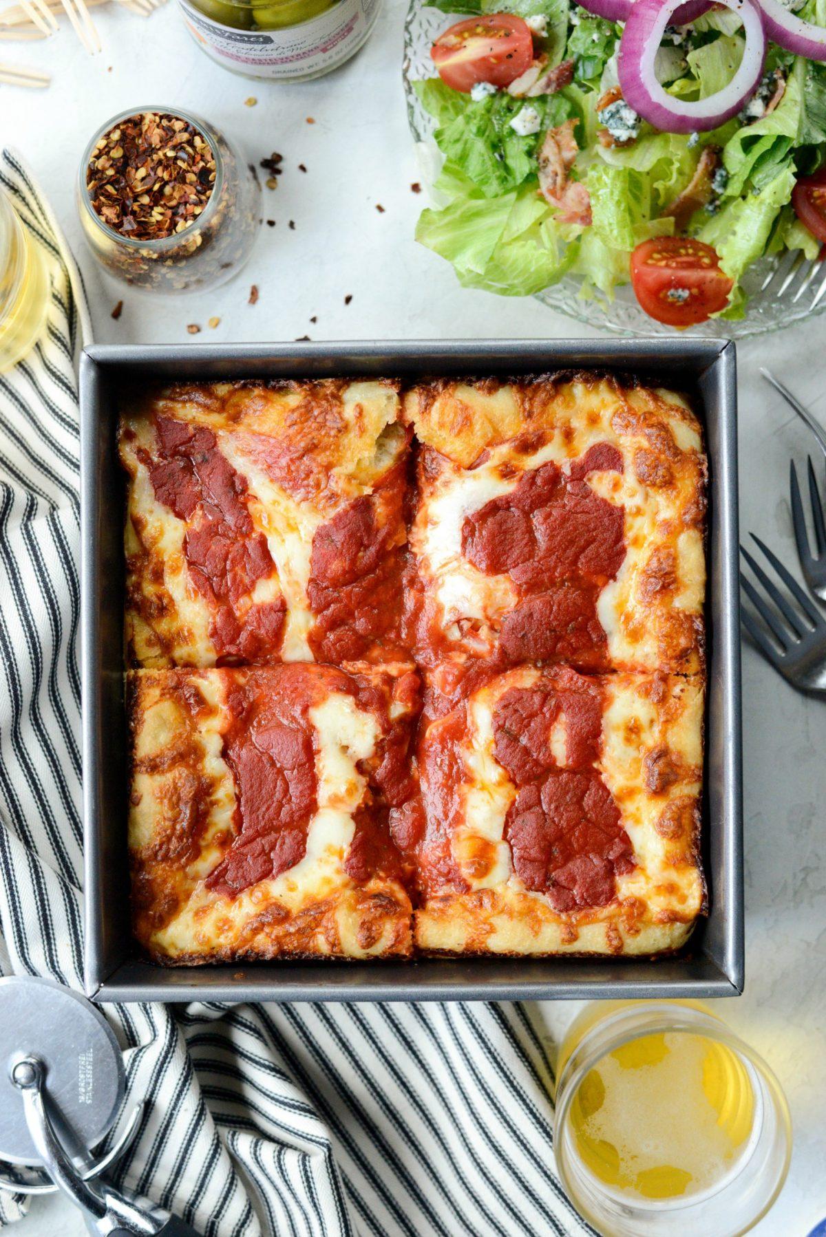 Detroit-Style Pizza l SimplyScratch (15)