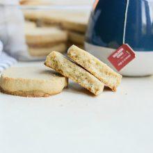 Tahini Shortbread Cookies l SimplyScratch.com (18)