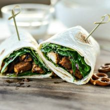 Best-Chicken-Caesar-Wrap-l-SimplyScratch-19-1200x801