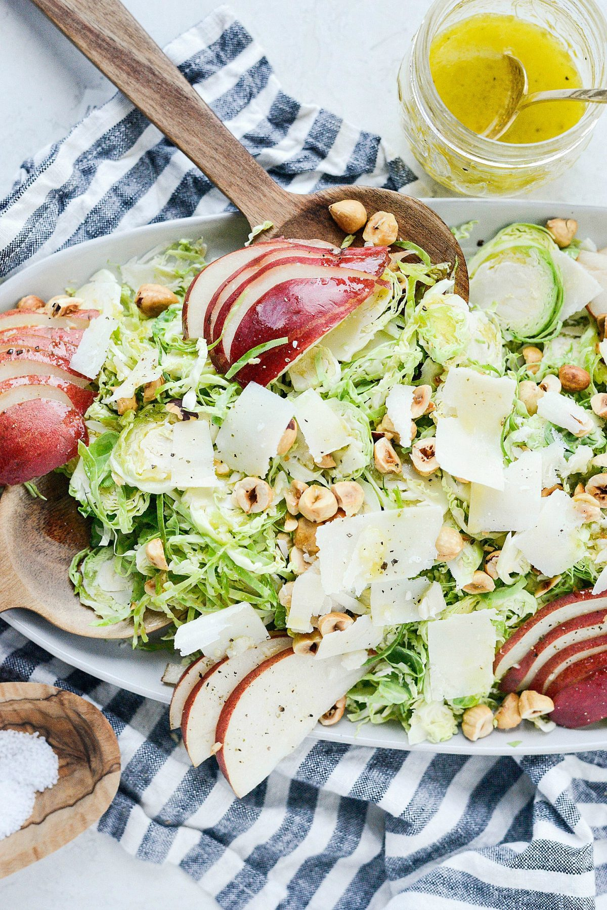 Shaved-Brussels-Sprout-Salad-with-Pear-Parmesan-and-Hazelnuts-l-SimplyScratch.com-19